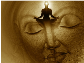 Ражда-йога