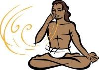 Пранаяма-йога